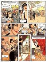 Pinocchia - 27. oldal