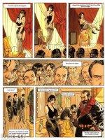 Pinocchia - 28. oldal