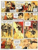 Pinocchia - 29. oldal