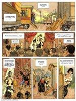 Pinocchia - 30. oldal