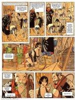 Pinocchia - 31. oldal