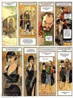 Pinocchia - 32. oldal