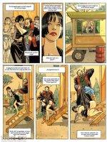 Pinocchia - 33. oldal