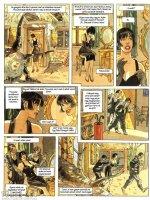 Pinocchia - 35. oldal