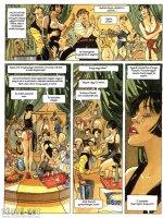 Pinocchia - 39. oldal