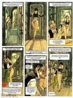 Pinocchia - 40. oldal