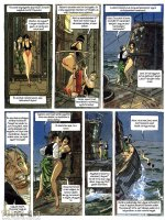 Pinocchia - 41. oldal