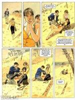 Pinocchia - 44. oldal