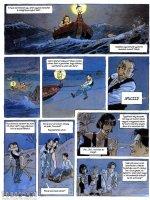 Pinocchia - 47. oldal