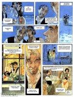 Pinocchia - 48. oldal