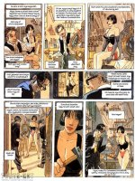 Pinocchia - 49. oldal