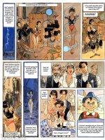 Pinocchia - 50. oldal