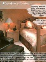 Amanda - Egy álom vált valóra - 11. oldal