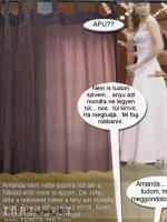 Amanda - Egy álom vált valóra - 30. oldal