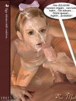 Amanda - Egy álom vált valóra - 35. oldal