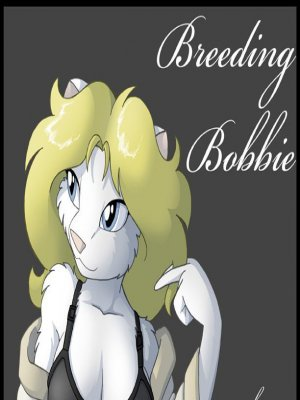 Bobbie, a szuka