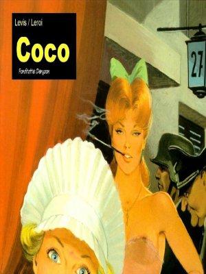 Coco 1. rész