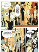 Coco 1. rész - 6. oldal