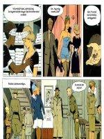 Coco 1. rész - 8. oldal
