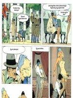 Coco 1. rész - 9. oldal