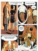 Coco 1. rész - 13. oldal