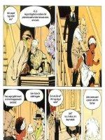 Coco 1. rész - 14. oldal