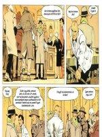 Coco 1. rész - 15. oldal