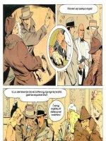 Coco 1. rész - 16. oldal