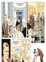Coco 1. rész - 17. oldal