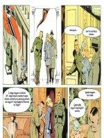 Coco 1. rész - 19. oldal