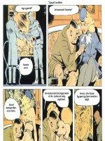 Coco 1. rész - 20. oldal