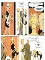 Coco 1. rész - 21. oldal