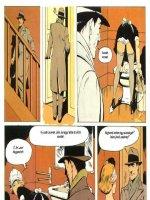 Coco 1. rész - 22. oldal