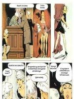 Coco 1. rész - 23. oldal