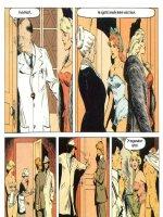 Coco 1. rész - 24. oldal