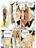 Coco 1. rész - 25. oldal