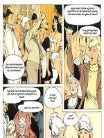 Coco 1. rész - 26. oldal