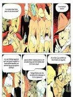 Coco 1. rész - 28. oldal