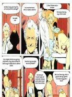 Coco 1. rész - 29. oldal