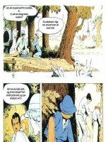 Coco 1. rész - 30. oldal