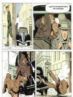 Coco 1. rész - 31. oldal