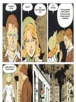 Coco 1. rész - 32. oldal