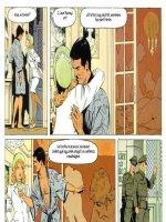 Coco 1. rész - 33. oldal