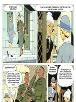 Coco 1. rész - 34. oldal