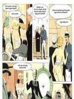 Coco 1. rész - 36. oldal