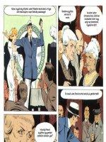 Coco 1. rész - 37. oldal