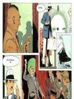 Coco 1. rész - 38. oldal