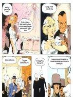 Coco 1. rész - 40. oldal