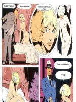 Coco 1. rész - 41. oldal