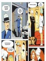 Coco 1. rész - 42. oldal
